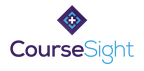 CourseSight reviews