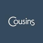 Cousins Furniture reviews