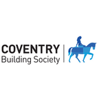 Coventry Building Society reviews