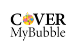 Cover My Bubble reviews