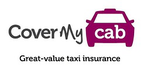 Cover My Cab reviews