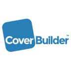 CoverBuilder reviews