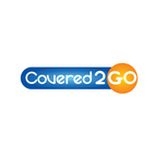 Covered2go Travel Insurance reviews