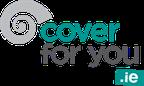 CoverForYou Ireland reviews