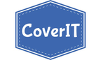 CoverIT reviews