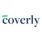 Coverly reviews