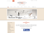 Coving Direct reviews