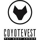 CoyoteVest reviews