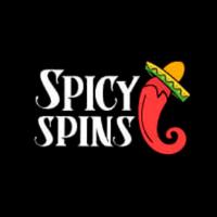 SpicySpins reviews