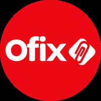 Ofix.com.mx reviews