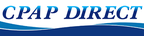CPAP Direct reviews