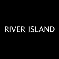 River Island şərhlər