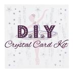 Craft Buddy Crystal Art  reviews