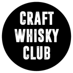 Craft Whisky Club reviews