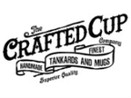 Crafted Cup Company reviews
