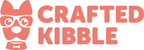 Craftedkibble reviews