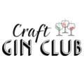 Craftginclub reviews