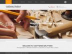 Craftsmen Shutters reviews