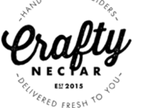 Crafty Nectar Cider Box reviews