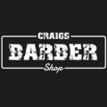 Craig's Barber Shop reviews