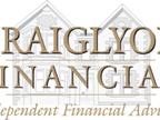 Craiglyon Financial reviews