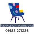 Cranleigh reviews