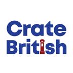 Crate British reviews