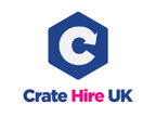 Crate Hire UK reviews