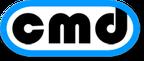 Crawfords Metal Detectors reviews