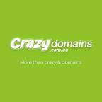 Crazy Domains reviews
