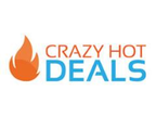 Crazy Hot Deals reviews