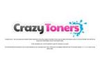 Crazy Toners  reviews