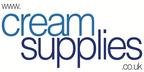 Cream Supplies reviews
