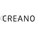 Creano reviews