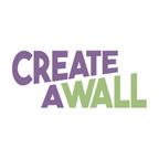 Create a Wall reviews