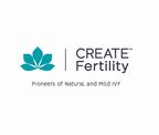 CREATE Fertility reviews