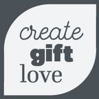 Create Gift Love reviews