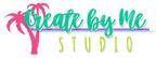 Create by Me Studio reviews