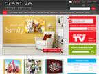 Creative Canvas Company reviews