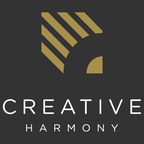 Creative Harmony reviews