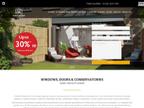 Creative Windows & Doors Ltd reviews