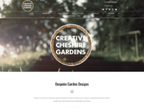 creativecheshiregardens reviews