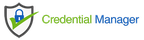 Credential Manager reviews