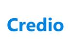 Credio reviews