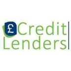 Credit Lenders UK reviews