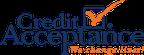 Credit Acceptance Corporation reviews