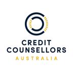 Credit Counsellors Australia reviews