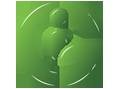 Creditinnovationgroup reviews