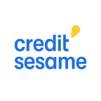 Credit Sesame reviews