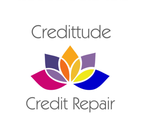 Credittude Credit Repair reviews